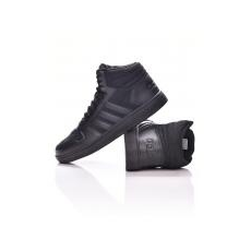 ADIDAS ORIGINALS Eqt Support Mid Adv Pk [méret: 46]