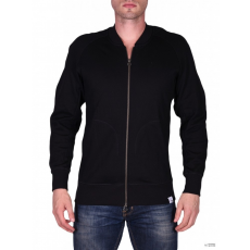 ADIDAS ORIGINALS Férfi Végigzippes pulóver XbyO Track Jacket