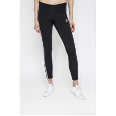 ADIDAS ORIGINALS - Legging 3 STR Tight - fekete - 1176183-fekete