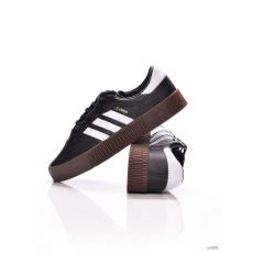 ADIDAS ORIGINALS Női Utcai cipö SAMBAROSE W