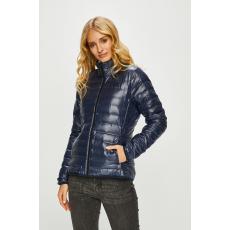 ADIDAS ORIGINALS - Rövid kabát - sötétkék - 1505242-sötétkék
