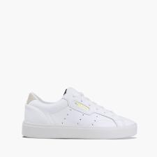 ADIDAS ORIGINALS Sleek W DB3258 női cipő