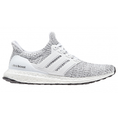 Adidas PERFORMANCE adidas UltraBoost 4.0 Footwear White
