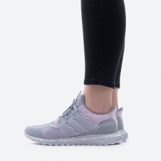 Adidas PERFORMANCE adidas Ultraboost 5.0 DNA W FY9873