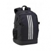 Adidas PERFORMANCE Bp Power Iv M