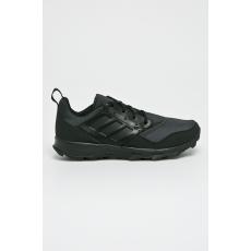 Adidas PERFORMANCE - Cipő Terrex Noket - fekete - 1369705-fekete