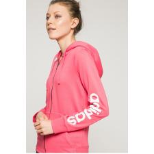 Adidas PERFORMANCE - Felső - rózsaszín - 1184085-rózsaszín női pulóver, kardigán