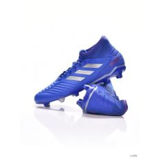Adidas PERFORMANCE Férfi Foci cipö PREDATOR 19.3 FG