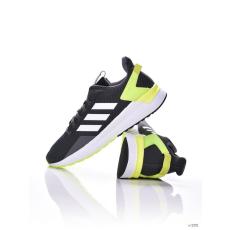 Adidas PERFORMANCE Férfi Futó cipö QUESTAR RIDE