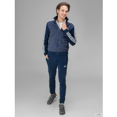 Adidas PERFORMANCE Férfi Jogging set CO RELAX TS