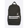 Adidas PERFORMANCE - Gyerek hátizsák - fekete