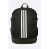 Adidas PERFORMANCE - Hátizsák BR5864 - fekete