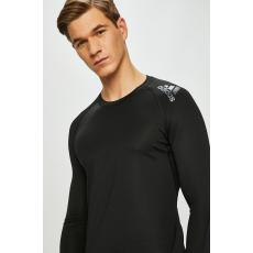 Adidas PERFORMANCE - Hosszúujjú - fekete - 1513702-fekete