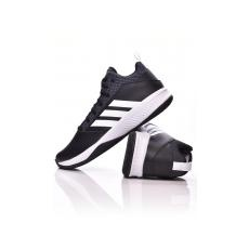Adidas PERFORMANCE Ilation 2.0 [méret: 46]