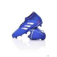 Adidas PERFORMANCE Kamasz fiú Foci cipö PREDATOR 19.3 FG J