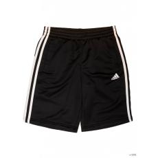 Adidas PERFORMANCE Kamasz fiú Sport short YB 3S KN SHORT