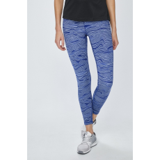 Adidas PERFORMANCE - Legging - kék - 1330657-kék