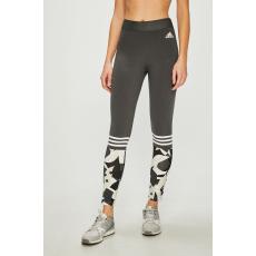 Adidas PERFORMANCE - Legging - szürke - 1519523-szürke