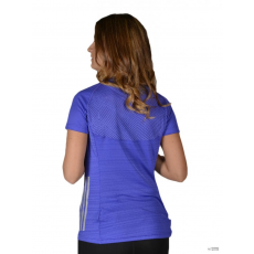 Adidas PERFORMANCE Női FITNESS T SHIRT SN S-S W