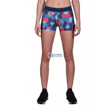 Adidas PERFORMANCE Női RUNNING SHORT TF ST 3 GLO TRI női nadrág