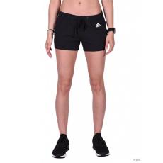 Adidas PERFORMANCE Női Sport short ESS 3S SHORT
