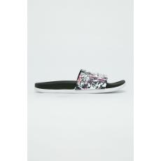 Adidas PERFORMANCE - Papucs cipő - fekete - 1404978-fekete