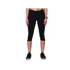 Adidas PERFORMANCE Rs 3/4 Tight W [méret: S]