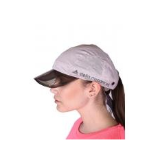 Adidas PERFORMANCE Run Cap-adz
