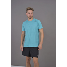 Adidas PERFORMANCE SUPERNOVA TEE RUNNING T SHIRT