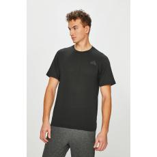 Adidas PERFORMANCE - T-shirt - fekete - 1517919-fekete