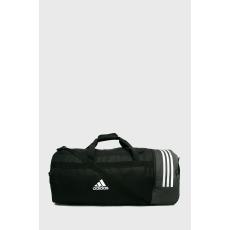 Adidas PERFORMANCE - Táska - fekete - 1348876-fekete