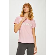 Adidas PERFORMANCE - Top - rózsaszín - 1511698-rózsaszín