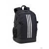 Adidas PERFORMANCE Unisex Hátizsák BP POWER IV M