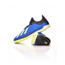 Adidas PERFORMANCE X Tango 18.3 In foci cipő