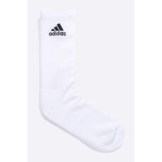 Adidas PERFORMANCE - Zokni - fehér - 1201091-fehér