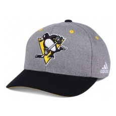 Adidas Pittsburgh Penguins baseball sapka 2Tone Adjustable