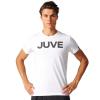 Adidas Póló adidas Juventus Graphic
