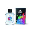 Adidas Team Five EDT 100 ml