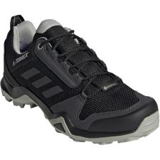 Adidas Terrex AX3 GTX W fekete/szürke / Cipőméret (EU): 38 női cipő