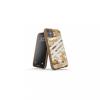 Adidas tok barna (6071383) Apple Iphone 11 készülékhez
