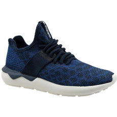 Adidas Tubular Runner Prime Knit Trainers S81628