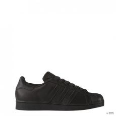 Adidas Férfi cipő vásárlás  12 – és más Férfi cipők – Olcsóbbat.hu 3ecb7f801d