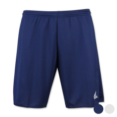 Adidas Unisex sport rövidnadrág Adidas Parma 16
