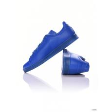 Adidas Unisex Utcai cipö STAN SMITH ADICOL