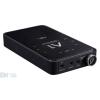 ADL A1 USB DAC fejhallgató erősítő