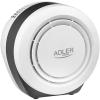 ADLER AD 7961 Légtisztító - Fehér