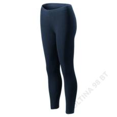 ADLER Balance ADLER leggings női, tengerkék