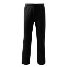 ADLER Comfort férfi/gyermek melegitő - Černá | XL