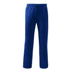 ADLER Comfort férfi/gyermek melegitő - Královská modrá | 158 cm (12 let)