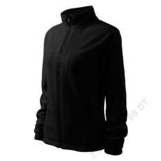 ADLER Jacket ADLER polár női, fekete